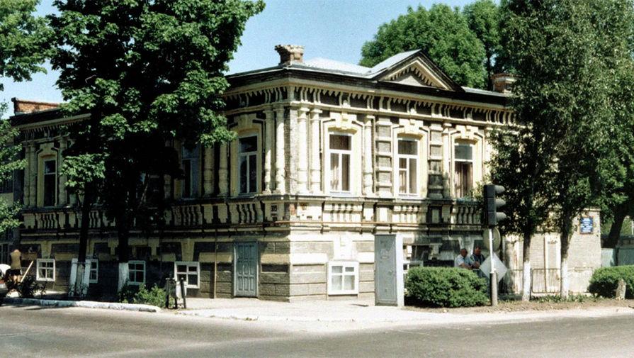 Германия запросила данные у Москвы по преступлениям нацистов в Ейске
