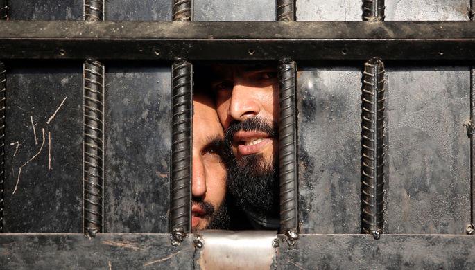 «Заплатите сполна»: Помпео продолжает грозить РФ из-за Афганистана