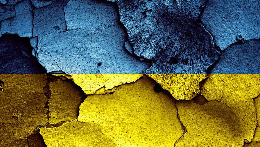 «Все проклинают эту страну»: киевлянка рассказала правду о жизни на Украине