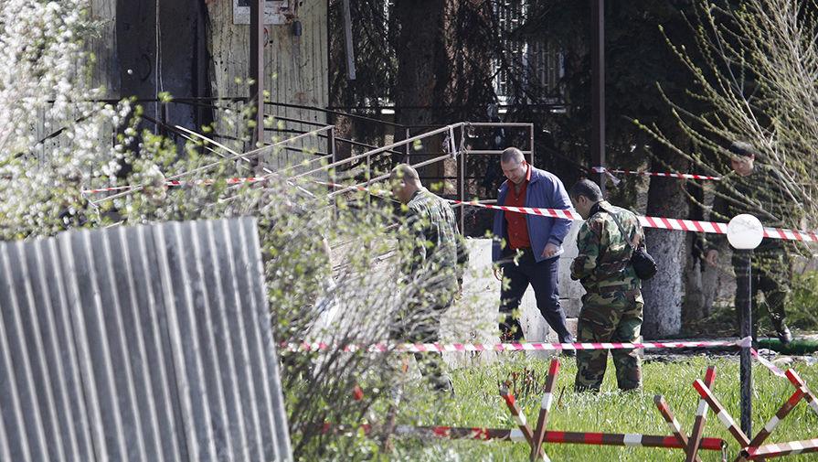 Новости на 33 канале киров вчера видео
