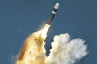 Пониженная мощность: как США готовятся к ядерной войне