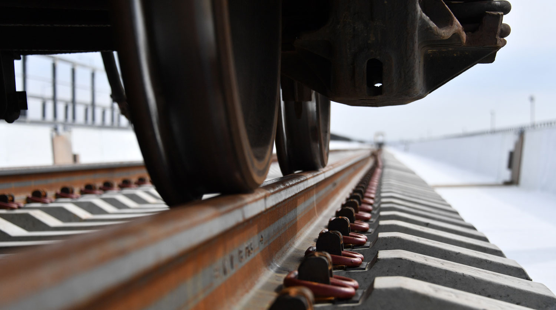 Россия модернизирует железную дорогу на Кубе за $1 млрд