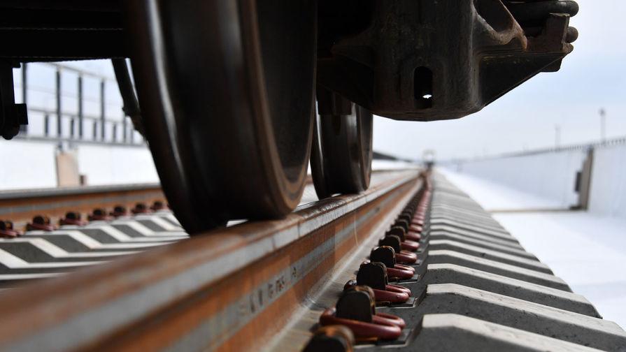 РЖД подтвердили сохранение двух белорусских поездов в сообщении с Россией
