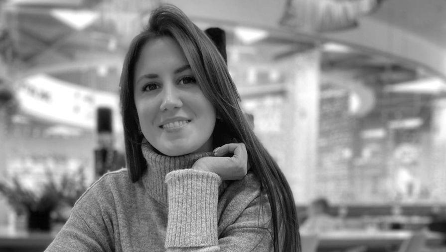 В Кремле оценили мужество погибшей в ходе стрельбы в Казани учительницы