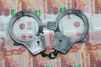 «Запрос населения растет»: почему буксует борьба с коррупцией