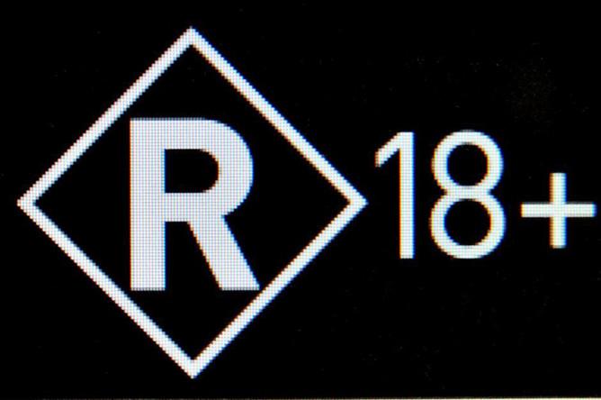 Роскомнадзор предложил отменить штрафы для СМИ за нарушение возрастной маркировки