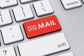 Yahoo модернизирует почтовый сервис и связанные с ним приложения