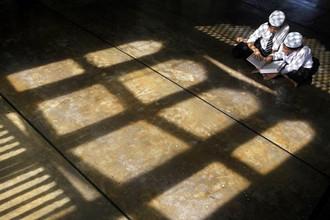 Эльмир Кулиев: «Отношение к переводам Корана всегда было неоднозначным»
