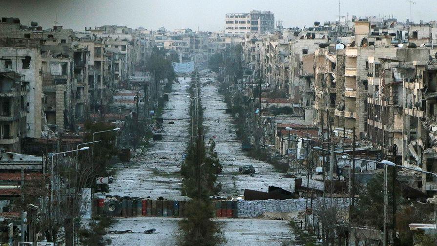 https://img.gazeta.ru/files3/857/8223857/2016-05-05T202659Z_509701676_S1BETCIXZNAA_RTRMADP_3_MIDEAST-CRISIS-SYRIA-ALEPPO-pic905-895x505-98236.jpg