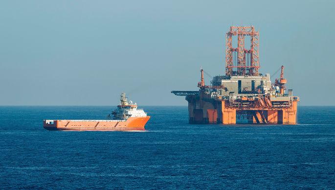 Год с обвала: как восстанавливался рынок нефти