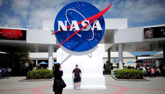 Не враг «Союзу»: 60 лет NASA