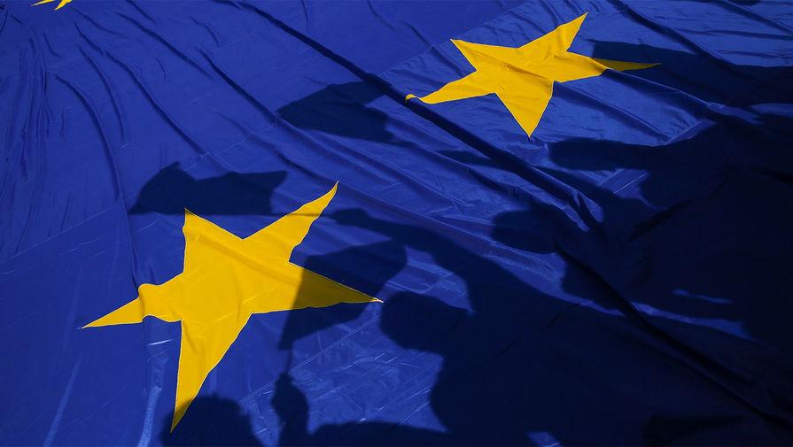 В ЕС заявили, что Афганистан может ждать катастрофа