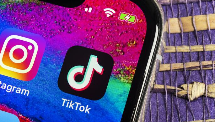 Кто больше предложит: у TikTok появился новый покупатель
