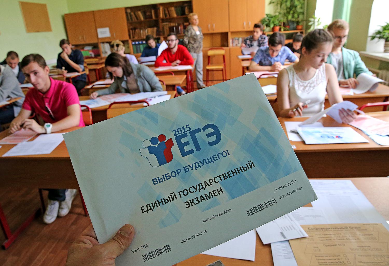 Русское порно онлайн девочки сдают экзамены фото 419-37