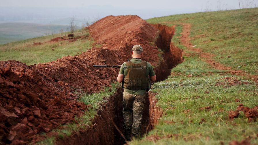 «Прекрасно»: Зеленский поприветствовал отвод сил в Донбассе