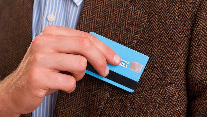 Поколение PEPSI: Европа готовит замену Visa и MasterCard
