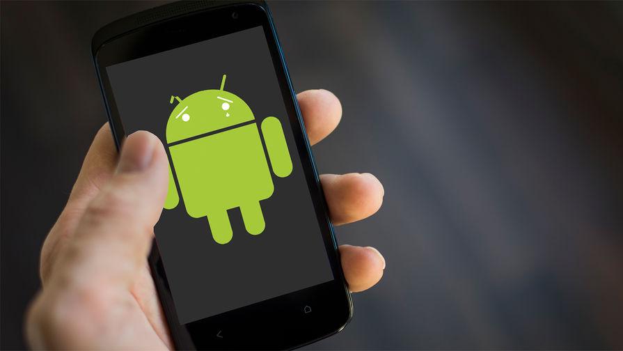 Google запретит вход в систему с ряда Android-устройств