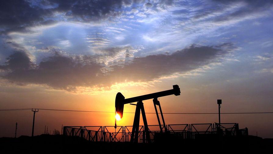 Налоговые льготы и рекордные цены на газ стимулируют рост акций газовых компаний