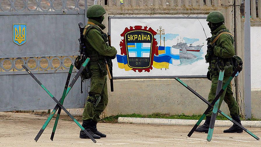 «Кричащие факты»: экс-депутат Рады рассказал о хаосе в армии