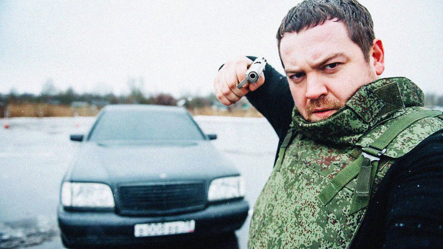 холодной авто блоггер которого посадили фото юридические консультации адвокатов