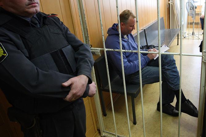 Адвокат гапон алексей олегович воронеж фото уголовный юрист Пограничная улица