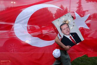 Не враг, не союзник: как Турция обойдется без НАТО