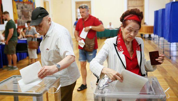 «Главный конкурент»: в «Укроборонпроме» заявили о победе над Россией