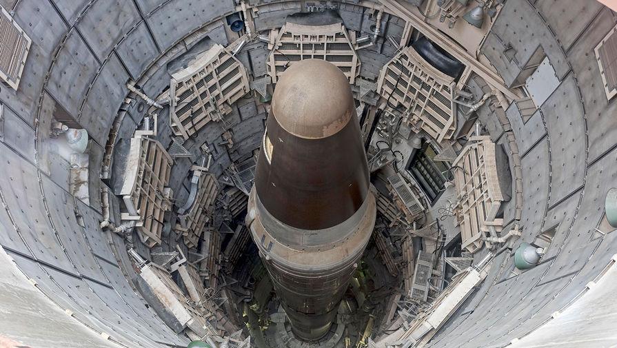 Тайные ядерные испытания: почему США не верят России