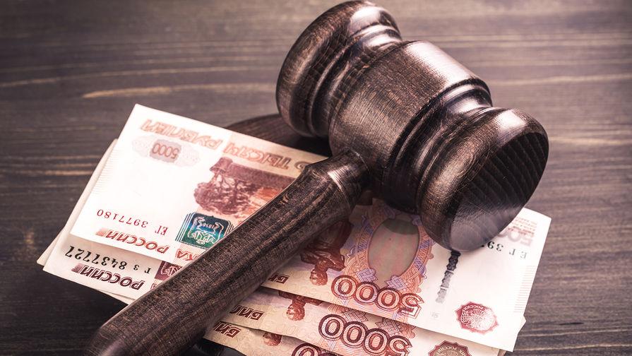 массового суд может пересмотреть и увеличить административное наказание оно