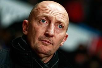 Наставник «Блэкпула» Йан Холлоуэй второй раз подряд может достичь премьер-лиги