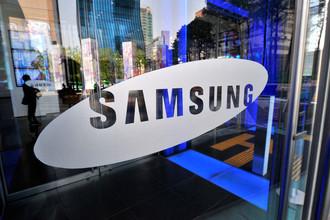 Samsung выпустит устройства на Windows 8
