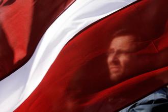 Минюст Латвии признал «нулевое» гражданство незаконным