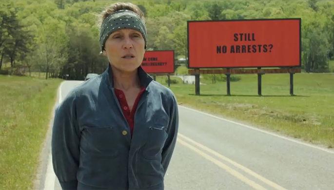 Кадр из фильма «Призрачная нить» (2018)