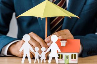 Страхование жилья от ЧС: вступил в силу новый закон