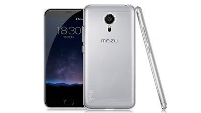 ����� Meizu Pro 5
