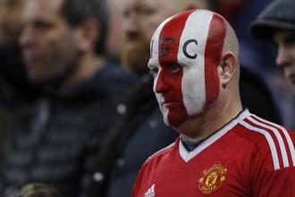 «МЮ» предупредил своих фанатов об опасности в Ростове-на-Дону
