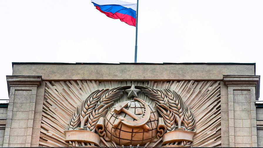 В Госдуме оценили идею украинского канала для «борьбы за умы»
