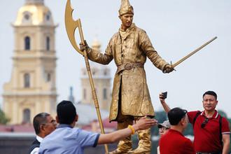 «Остался только страх»: почему бизнес не верит России