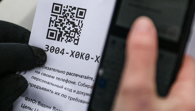 Был ли коронавирус: во Владимире медик заболел повторно