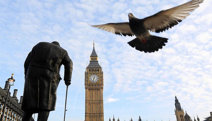 Жадные до свободы: в чем секрет экономического чуда