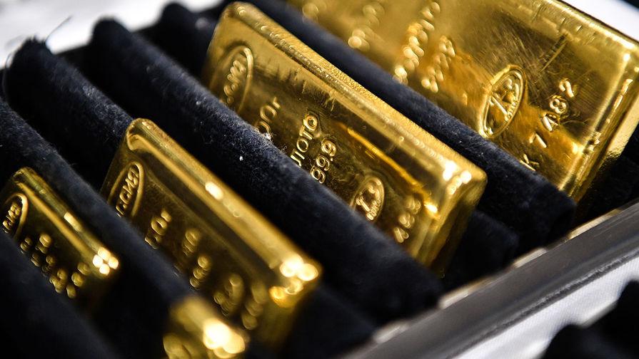 Золотые времена: как банки готовятся ко второй волне