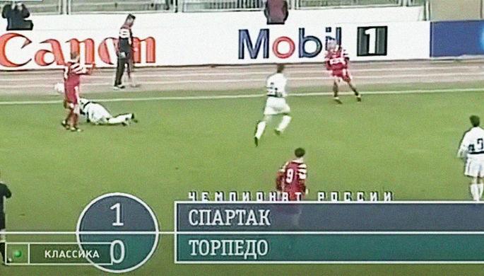«Нам сказали проиграть»: в чем бывший директор ЦСКА обвинил «Спартак»