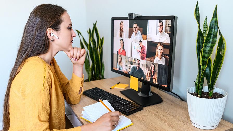 Стрессы и ограничения: откуда берется