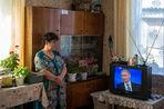 Песков рассказал о переносе «Прямой линии с Владимиром Путиным»