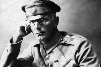 «Врач потом сбежал за границу»: загадка смерти генерала Дроздовского