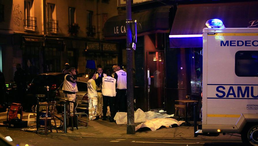 upload-AP_492817792726-pic905-895x505-32575 Париж: теракт или начало террористической войны в Европе? Антитеррор Люди, факты, мнения