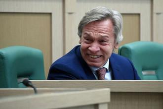 От Бандеры до Сикорского: Зеленский собирает гениев на Украине