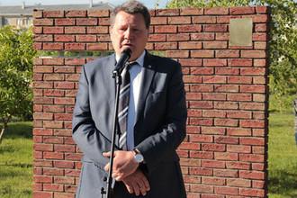 «Спасти не удалось»: экс-мэр Новокуйбышевска покончил с собой