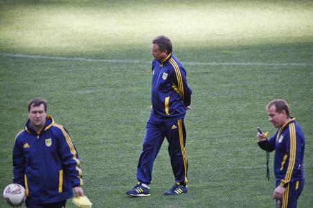 Футбол тавриЯ симферополь в кубке интертото 2001