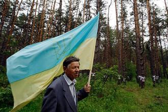 «Украинцы не исчезли, а нашли другую работу»